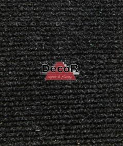 שטיח לבד בצבע אפור מרנגו