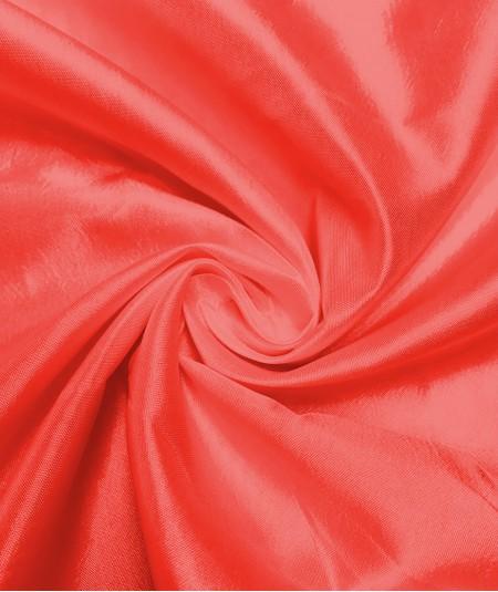 בד ביטנה בצבע אדום