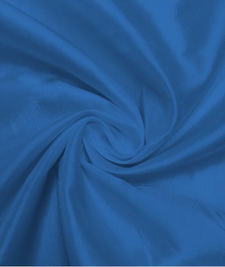 בד ביטנה בצבע כחול