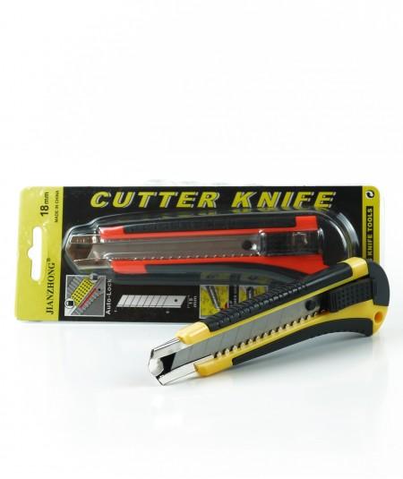סכין יפני מקצועי