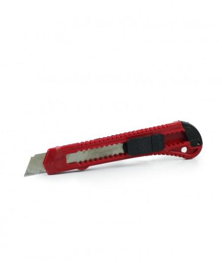 סכין יפני זול