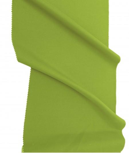 בד ברלינטון בצבע ירוק