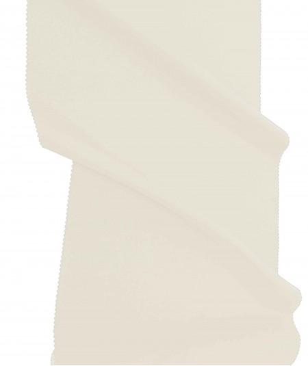 בד ברלינטון  3מ רוחב בצבע שמנת
