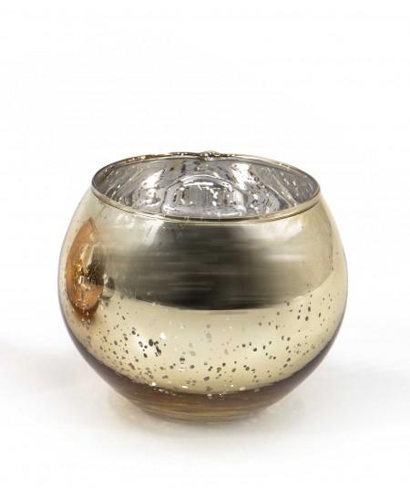כדור אקווריום זהב ל - T LITE