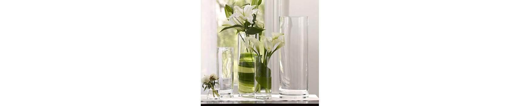 כלי זכוכית גובה 41-60