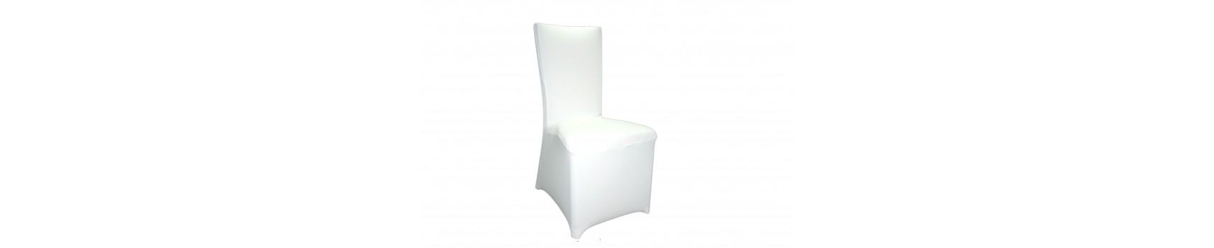 יבוא ושיווק כיסוי לכיסא, כיסויים לכיסאות לאולמות אירועים, כיסוי לכיסא